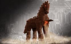 """Thiết bị phần cứng của Google chỉ là """"Con ngựa thành Troy"""""""