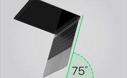 Apple hướng dẫn cách sửa bàn phím MacBook khiến người dùng phát điên