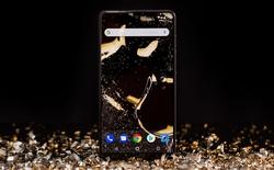 Vì sao Essential Phone thất bại đến mức phải giảm giá bán 200 USD chỉ sau 2 tháng ra mắt?