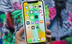 Apple thực hiện một thay đổi lớn khi những người đầu tiên được đánh giá iPhone X không phải là các chuyên gia công nghệ