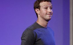 Facebook công bố số lượng tài khoản giả mạo và trùng lặp đang ngày càng tăng cao