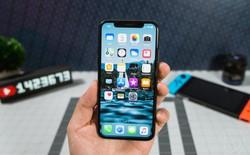 Màn hình iPhone X do Samsung sản xuất được DisplayMate đánh giá đẹp nhất từ trước tới nay, đẹp hơn cả màn trên máy Samsung