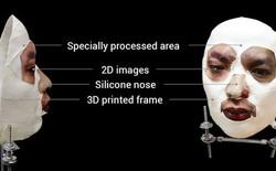 """Chuyên gia công nghệ và bảo mật thế giới nói về việc BKAV qua mặt Face ID bằng mặt nạ: """"Nếu đúng thế thì Face ID kém bảo mật hơn Touch ID"""""""