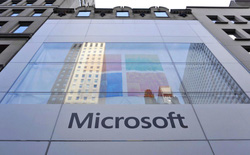 Microsoft có thể đã đánh mất mã nguồn 17 năm tuổi của một phần bộ phần mềm Office