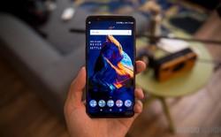 """OnePlus tăng giá bán còn nhanh hơn cả Samsung, Apple và chiến lược """"cao cấp"""" của hãng smartphone Trung Quốc"""
