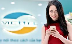 Viettel nhanh chóng khắc phục sự cố với gói 15GB/3 tháng trải nghiệm 4G miễn phí bằng cách hoàn lại tiền cho khách hàng