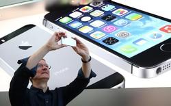 """Công ty thiết kế chip năng lượng cho Apple: """"Chúng tôi vẫn sẽ là nhà cung ứng chính các chip quản lý năng lượng cho iPhone"""""""