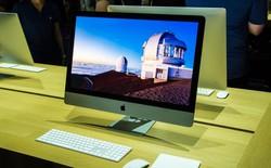 iMac Pro chính là máy tính an toàn nhất hiện nay với con chip bảo mật T2 mới
