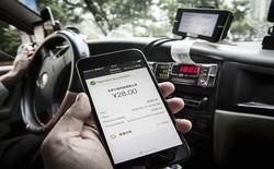 Sau khi thâu tóm Uber tại Trung Quốc, Didi tiếp tục nhận vốn đầu tư 4 tỷ USD để mở rộng thị trường, phát triển AI và xe điện