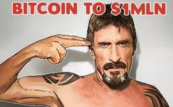 Thị trường crypto nhuộm đỏ, duy chỉ có một đồng tiền mã hóa này tăng trưởng với lý do thật bất ngờ