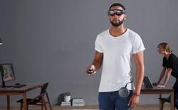 Magic Leap One đã ra mắt nhưng vẫn là một thiết bị bí ẩn, đây là tất cả về chiếc kính AR mất 6 năm phát triển, tiêu tốn 2 tỷ USD này