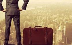 Chuyên gia tài chính tiết lộ: Nếu chỉ biết làm việc chăm chỉ cả đời, bạn sẽ không bao giờ giàu được