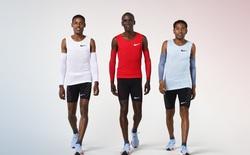 """""""Gà nhà'"""" suýt nữa phá kỉ lục chạy hơn 42 km trong 2 giờ, và đây là hành trình gian khổ 2 năm để Nike nuôi mộng xưng bá trong môn marathon"""