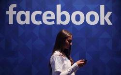 Cuộc sống của nhân viên kiểm soát nội dung Facebook: Lương thấp, làm việc quá giờ và thường xuyên bị khủng hoảng tâm lý