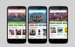 """Google sẽ trừng phạt các lập trình viên """"mua chuộc"""" đánh giá tốt của người dùng nhằm quảng bá ứng dụng"""