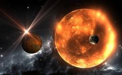 NASA công bố tìm ra 219 hành tinh mới, 10 trong số đó có thể tồn tại sự sống