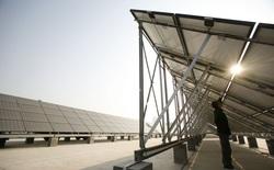 Một tỉnh ở Trung Quốc vừa thử nghiệm thành công việc sử dụng 100% năng lượng tái tạo trong 7 ngày