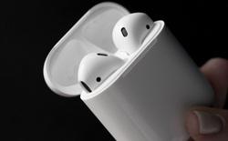 Tai nghe AirPods ''sẽ'' được kèm với mỗi chiếc iPhone bán ra, và đây là lý do tại sao