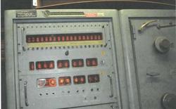 Người buôn đồng nát tìm thấy máy tính từ thời Apollo trong tầng hầm nhà của kỹ sư đã khuất