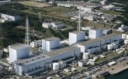 """Sau khi """"nướng"""" nhiều robot thăm dò thì người ta cũng khám phá được chuyện gì xảy ra ở sự cố Fukushima"""