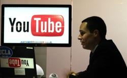 Người đàn ông này tạo ra cả triệu đô trên YouTube từ những bài hát thiếu nhi yêu thích của con gái