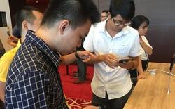 Vì sao lại chọn chip Qualcomm Snapdragon 625 trên Bphone 2017?