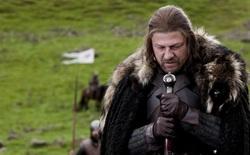 Át chủ bài của HBO: Game of Thrones kết thúc cũng là lúc những bộ phim ăn theo phải được xếp lịch lên sóng