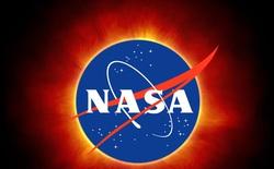 NASA sẽ phát trực tiếp video 360 độ về hiện tượng nhật thực toàn phần trên Facebook vào ngày 21/8 tới