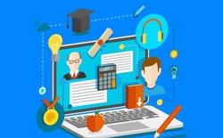 Facebook tổ chức chương trình đào tạo Marketing cho lập trình viên tại Việt Nam