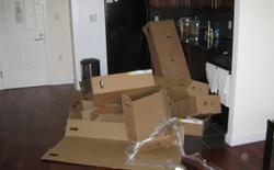 IKEA mua lại công ty chuyên lắp đồ IKEA