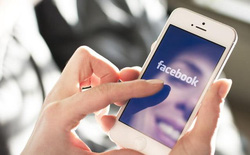 Facebook sẽ có chức năng đăng nhập bằng khuôn mặt
