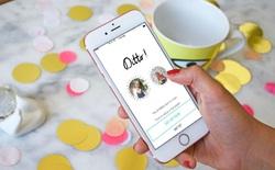 Ứng dụng hẹn hò dành riêng cho nữ giới: Giống Tinder mà không phải Tinder