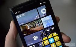 Cái chết của Windows Phone đã được Microsoft chính thức xác nhận