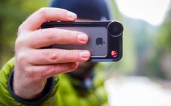 Smartphone liệu có thể thay thế camera hành động chuyên dụng như GoPro không? Chắc là không rồi, nhưng tại sao?