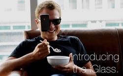 Không chạy đua theo các công ty khác, Tim Cook tuyên bố công nghệ của Apple chưa đủ làm ra kính AR chất lượng