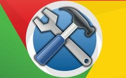 Google tích hợp công cụ phát hiện malware của hãng bảo mật danh tiếng vào trình duyệt Chrome