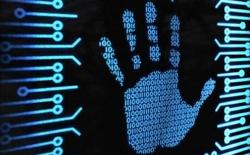 Samsung SDS tích hợp sinh trắc học hành vi của BioCatch vào nền tảng Nexsign
