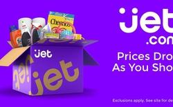 """Jet.Com: Startup 2 năm tuổi được Walmart chi 3,3 tỷ USD mua lại vì """"cả gan"""" đua giá rẻ với Amazon"""