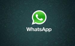 """Ứng dụng WhatsApp bản """"fake"""" đã đạt đến trên 1 triệu lượt tải xuống từ kho ứng dụng Google Play"""