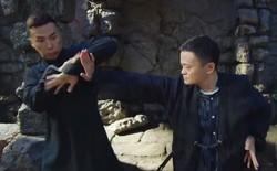 Xem video Jack Ma tỷ thí võ công với hàng loạt cao thủ: từ Vịnh Xuân Quyền của Diệp Vấn tới Muay Thái