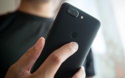 OnePlus tuyên bố 5T là mẫu smartphone nhanh nhất thế giới