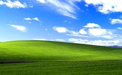 Người chụp bức ảnh nền huyền thoại của Windows XP chuẩn bị tung ra bộ sưu tập hình nền tuyệt đẹp cho smartphone