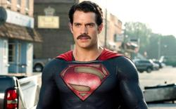 Trong Justice League trông Superman xấu trai hơn hẳn, hóa ra là do râu của anh đã bị cạo đi bằng... kỹ thuật số