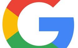 Google ra mắt tính năng mới cực hay giúp biến số liệu, biểu đồ thành ảnh GIF sinh động