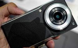 Biên niên sử quá trình hình thành và phát triển của camera trên smartphone