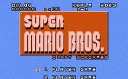 Mario đã chết tổng cộng bao nhiêu lần trong lịch sử?
