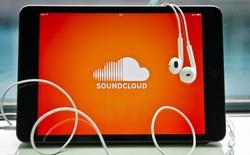 SoundCloud khẳng định công ty sẽ không bị xoá sổ, nhưng phương án giải quyết là như thế nào thì không ai biết