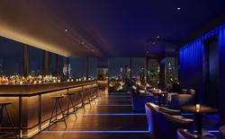 Nhà đồng sáng lập câu lạc bộ đêm nổi tiếng Studio 54 đầu tư xây dựng khách sạn để cạnh tranh với Airbnb