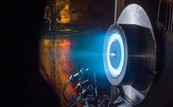 Tên lửa plasma của phi hành gia 66 tuổi - Kèo đặt cược của NASA sắp tới lúc hái trái ngọt (P.2)