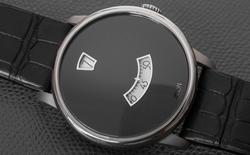 Bậc thầy xe cổ cho ra mắt chiếc đồng hồ đeo tay đúng với phong cách đàn ông mê động cơ